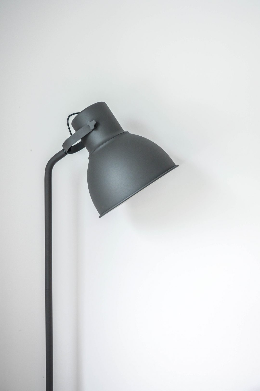Ljussättning